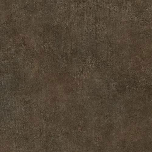 Oxide 548 Luxury Vinyl Lino Flooring 4m Width Square Metre Price is £7.95 - Decoridea.co.uk