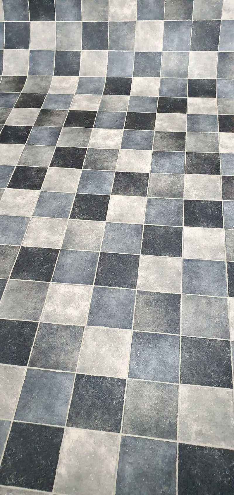 Pompei D 578 Vinyl Lino Flooring 4m Width SQM Price is £7.95 - Decoridea.co.uk