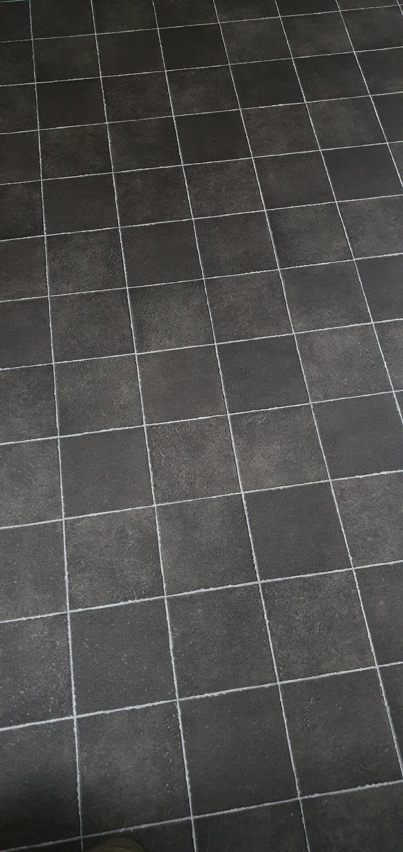Pompei D 599 Eco Vinyl Lino Flooring 4m Width Square Metre Price is £7.95 - Decoridea.co.uk