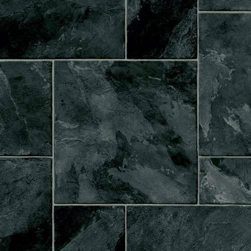 Rocky 599 Eco Vinyl Lino Flooring 3m Width Square Metre Price is £7.95 - Decoridea.co.uk