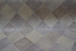 Sorento 641 Vinyl Lino Flooring 3,5m Width SQM Price is £7.95 - Decoridea.co.uk