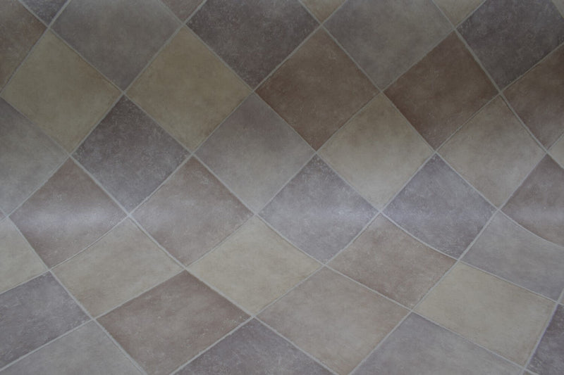Sorento 641 Vinyl Lino Flooring 3,5m Width Square Metre Price is £7.95 - Decoridea.co.uk