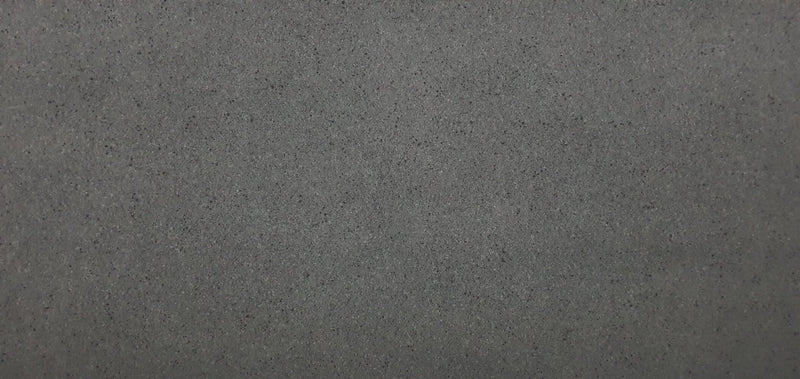 Sabbia Gainsboro Grey 594 Safety Commercial Vinyl Lino Flooring 2m Width