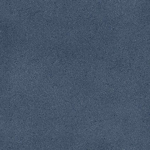 Sabbia 578 Safety Commercial Vinyl Lino Flooring 4m Width Square Metre Price is £10.49 - Decoridea.co.uk
