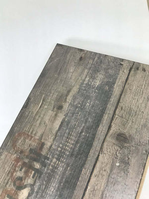 Skandor Secret Oak 8mm Laminate Flooring SQM Price is £6.80 - Decoridea.co.uk