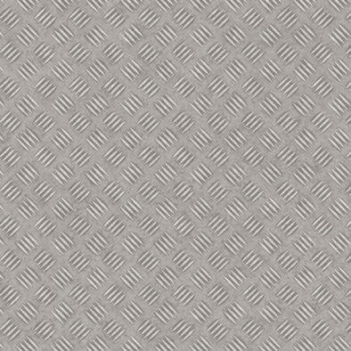 Solid 091 Commercial Vinyl Lino Flooring 4m Width SQM Price is £9.95 - Decoridea.co.uk