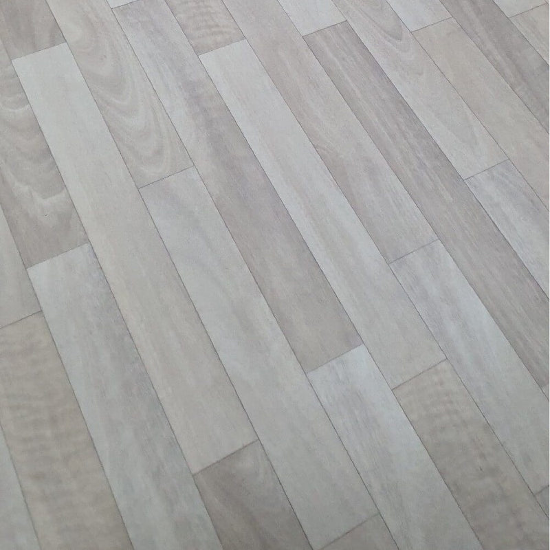 Spotted Gum 009 Commercial Vinyl Lino Flooring 3m Width
