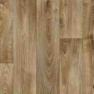 Tavel 630 Commercial Solid Vinyl Lino Flooring 4m Width SQM Price is £8.95 - Decoridea.co.uk