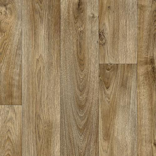 Tavel 630 Commercial Solid Vinyl Lino Flooring 4m Width Square Metre Price is £8.95 - Decoridea.co.uk