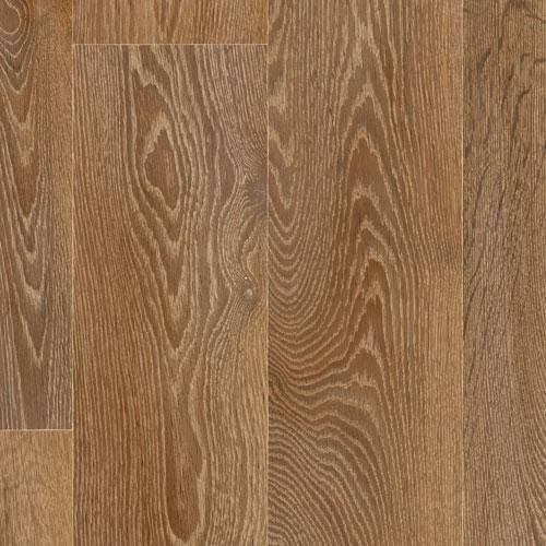Toronto 746 Luxury Vinyl Lino Flooring 3,5m Width Square Metre Price is £7.95 - Decoridea.co.uk