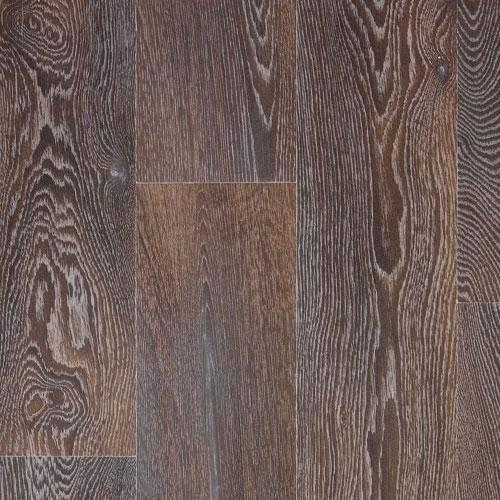 Toronto 794 Luxury Vinyl Lino Flooring 3m Width Square Metre Price is £7.95 - Decoridea.co.uk