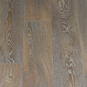 Toronto 746 Luxury Vinyl Lino Flooring 3,5m Width SQM Price is £8.95 - Decoridea.co.uk