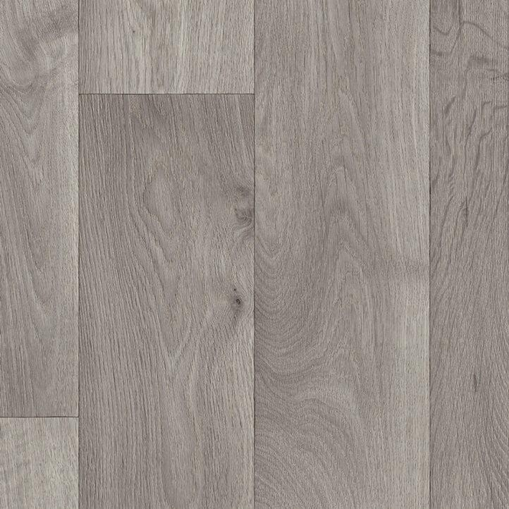 Toronto 517 Residential Vinyl Lino Flooring 4m Width SQM Price is £8.95 - Decoridea.co.uk