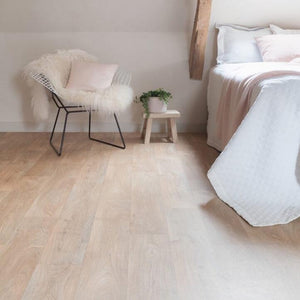Toronto 562 Residential Vinyl Lino Flooring 4m Width SQM Price is £8.95 - Decoridea.co.uk