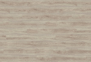 Berry Alloc Toulon Oak 936L 8mm Vinyl Laminate Flooring (62000263) SQM Price is £13.95 - Decoridea.co.uk