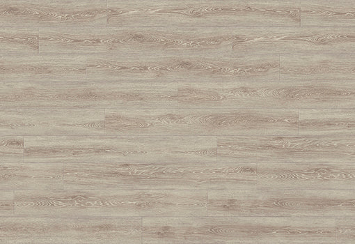 Berry Alloc Toulon Oak 936L 8mm Vinyl Laminate Flooring (62000263) Square Metre Price is £13.95 - Decoridea.co.uk