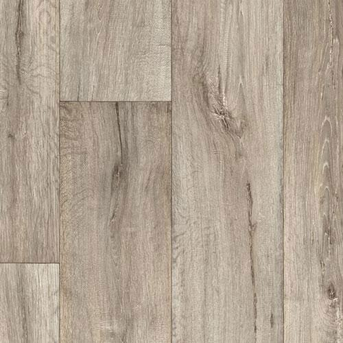 Tundra 592 Eco Vinyl Lino Flooring 3,5m Width Square Metre Price is £7.95 - Decoridea.co.uk