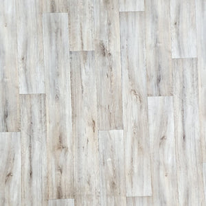 Tundra 592 Eco Vinyl Lino Flooring 3,5m Width SQM Price is £8.95 - Decoridea.co.uk