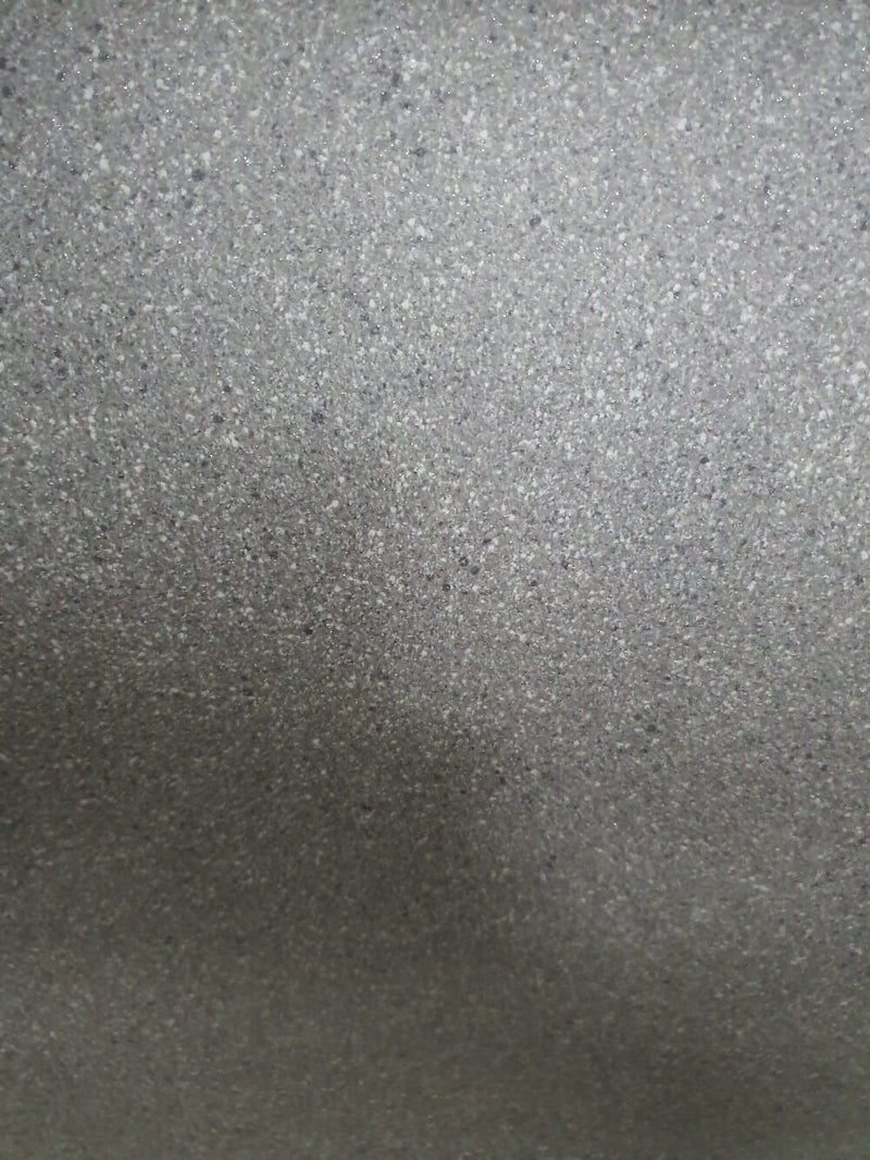 Unicorn T99 Commercial Vinyl Lino Flooring 4m Width SQM Price is £8.95 - Decoridea.co.uk