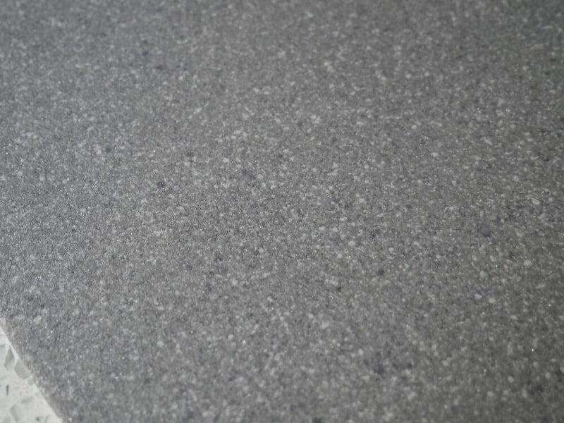 Unicorn T99 Commercial Vinyl Lino Flooring 4m Width SQM Price is £9.95 - Decoridea.co.uk