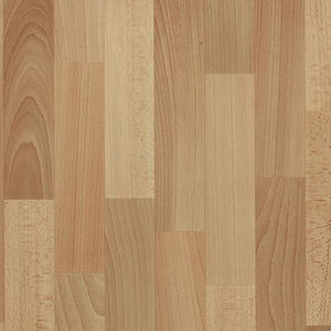 Vita 744 Vinyl Lino Flooring 4m Width SQM Price is £8.95 - Decoridea.co.uk