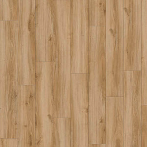 Moduleo Classic Oak 24837 Luxury Vinyl Tiles Click Flooring Planks