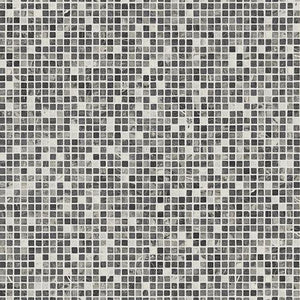 Milo 097 Smart Vinyl Lino Flooring 3,5m Width SQM Price is £7.95 - Decoridea.co.uk