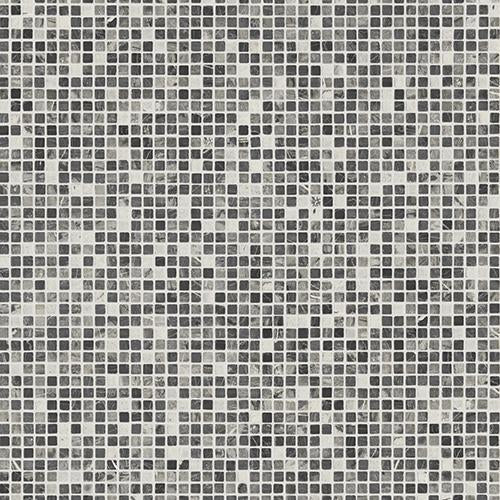 Milo 097 Smart Vinyl Lino Flooring 4m Width Square Metre Price is £7.95 - Decoridea.co.uk