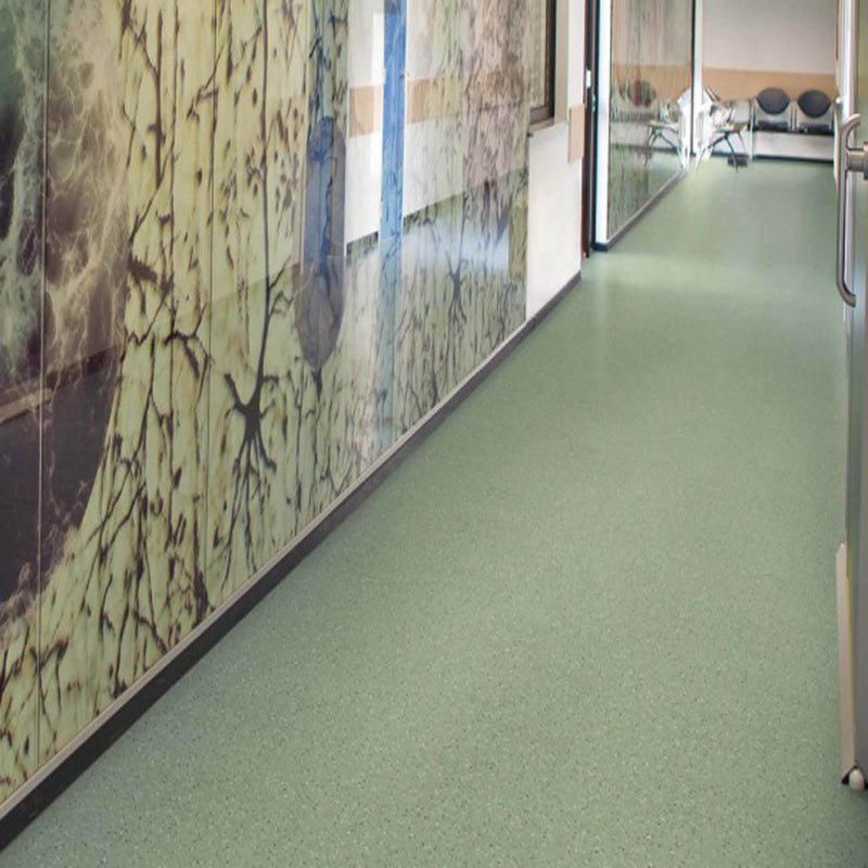 Populo 623 Safety Commercial Vinyl Lino Flooring 2m Width Square Metre Price is £9.49 - Decoridea.co.uk
