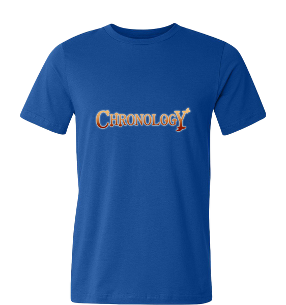 Chronology T-Shirt