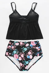 Beachsissi Sweet Candy Two Piece Swimwear
