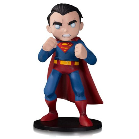DC Comics Artist Alley Superman by Chris Uminga Limited Edition Statue