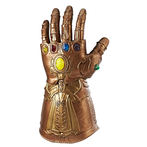 Marvel Legends Infinity Gauntlet Articulated Electronic Fist