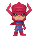 Fantastic Four Galactus Pop! Vinyl Figure