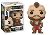 Horizon Zero Dawn Erend Pop! Vinyl Figure