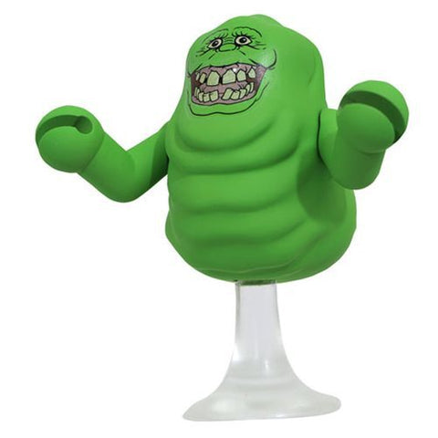 Ghostbusters Glow-in-the-Dark Slimer Vinimate SDCC 2017 Exc.