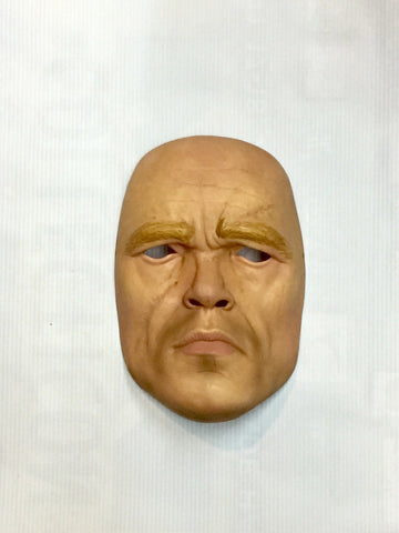 Game of Thrones Tyrion Lannister Halloween Mask