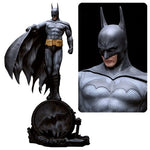 "Fantasy Figure Gallery BATMAN 21"" Statue by famed artist LUIS ROYO"