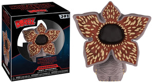 Stranger Things Demogorgon Dorbz Vinyl Figure #391