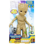 Guardians of the Galaxy Vol. 2 Dancing Baby Groot