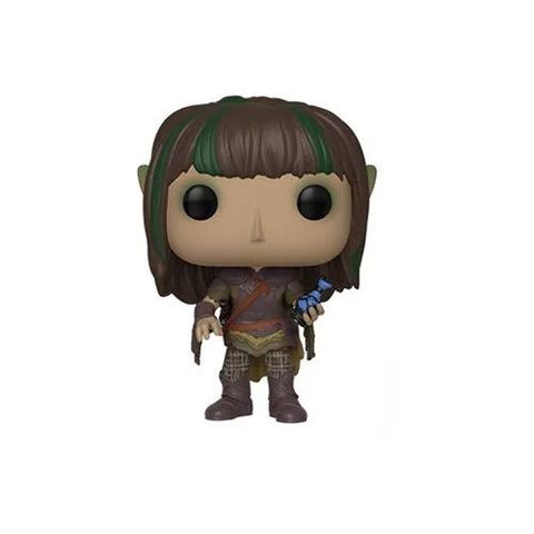 Dark Crystal Rian Pop! Vinyl Figure
