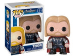 The Avengers Thor Pop! Vinyl Figure