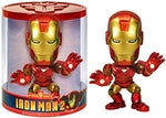 Iron-Man Funko Force Bobble Head Figure