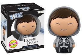 Donnie Darko Dorbz 302  Vinyl Figure CHASE