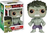 Funko Age of Ultron SAVAGE HULK Pop! Vinyl Figure Kramer Toy Warden Greenhills, Alabang Mall, Philippines