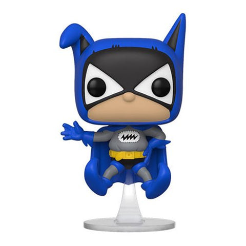 Batman Bat-Mite First Appearance 80th Anniversary Pop! Vinyl Figure