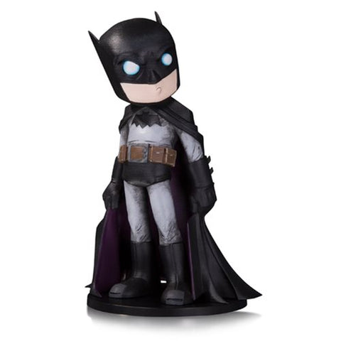 DC Comics Artist Alley Batman by Chris Uminga Limited Edition Statue
