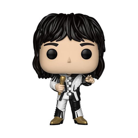 Pop Rocks! The Struts Luke Spiller Vinyl Figure
