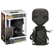 Funko Harry Potter Dementor Pop! Vinyl Figure Kramer Toy Warden Greenhills, Alabang Mall, Philippines