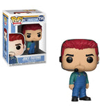 Pop Rocks! NSYNC Joey Fatone Vinyl Figure
